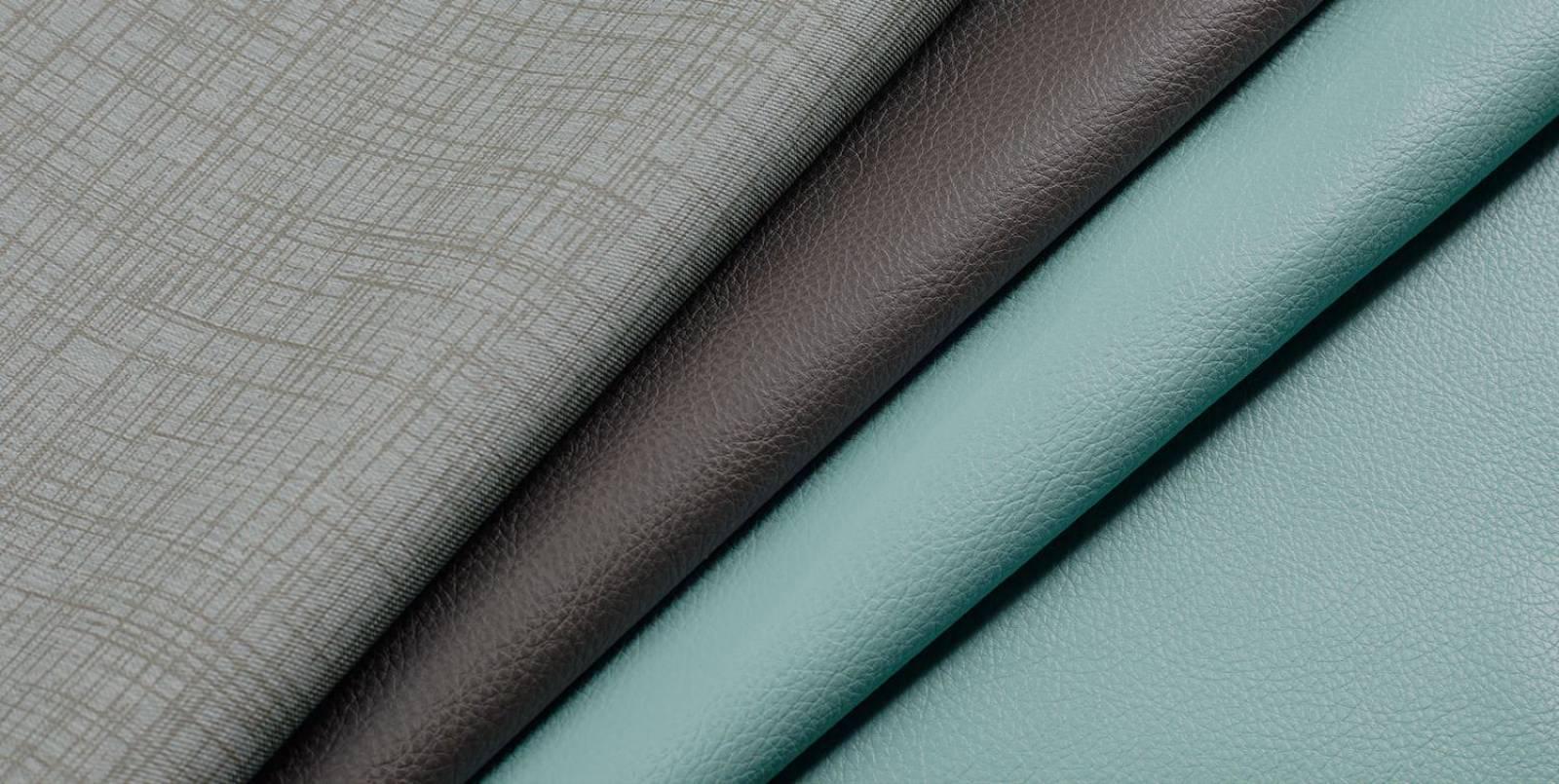 cuir pour ameublement d coration int rieure aix en provence. Black Bedroom Furniture Sets. Home Design Ideas
