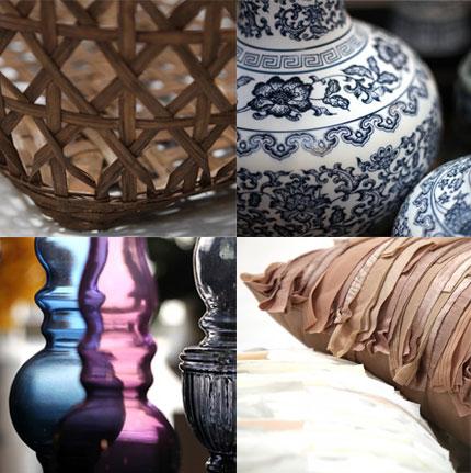 objets d co asiatides couture d 39 ameublement sur mesure sud de la france l 39 atelier du d corateur. Black Bedroom Furniture Sets. Home Design Ideas