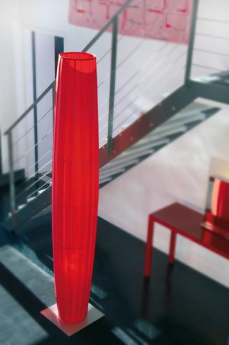 luminaires de marque dix heures dix couture d 39 ameublement sur mesure sud de la france l. Black Bedroom Furniture Sets. Home Design Ideas