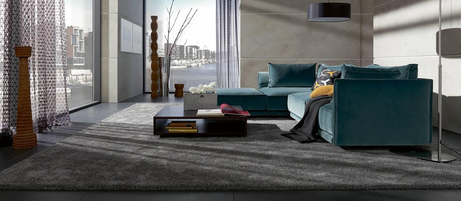 tapissier et dcorateur sur aix moquette et meubles - Moquette Haut De Gamme