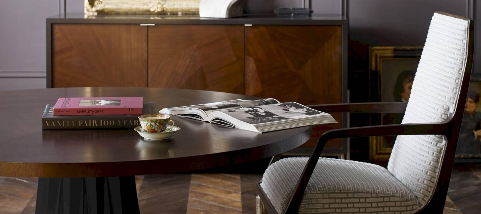 tissus d 39 ameublement casamance couture d 39 ameublement sur mesure sud de la france l 39 atelier. Black Bedroom Furniture Sets. Home Design Ideas