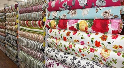 tissus d 39 ameublement alex tissus couture d 39 ameublement sur mesure sud de la france l 39 atelier. Black Bedroom Furniture Sets. Home Design Ideas