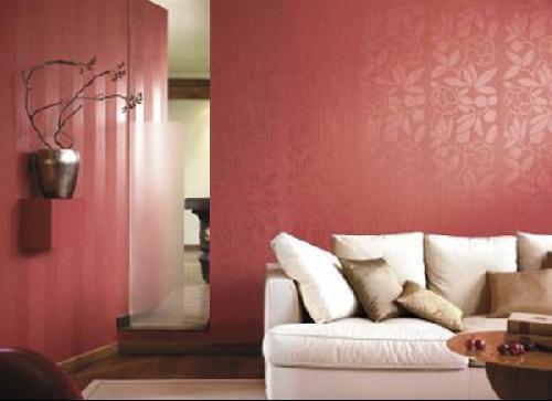 tissu d 39 ameublement pour fauteuil cannes l 39 atelier du. Black Bedroom Furniture Sets. Home Design Ideas