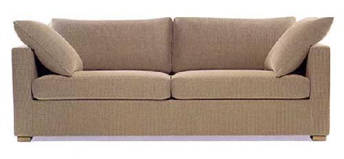 tapissier d corateur pour restauration de mobilier sur aix en provence. Black Bedroom Furniture Sets. Home Design Ideas