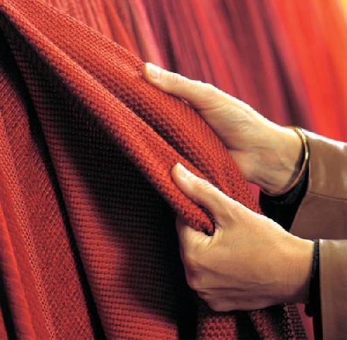 tapissier pour h tel de luxe paris l 39 atelier du d corateur. Black Bedroom Furniture Sets. Home Design Ideas