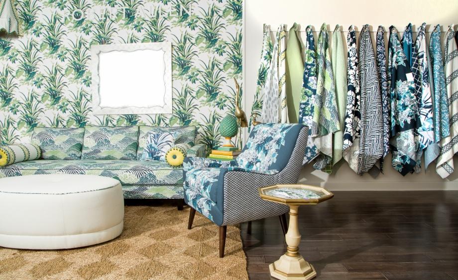 decorateur aix en provence formation dcoration intrieure paris et aix en provence cabinet. Black Bedroom Furniture Sets. Home Design Ideas