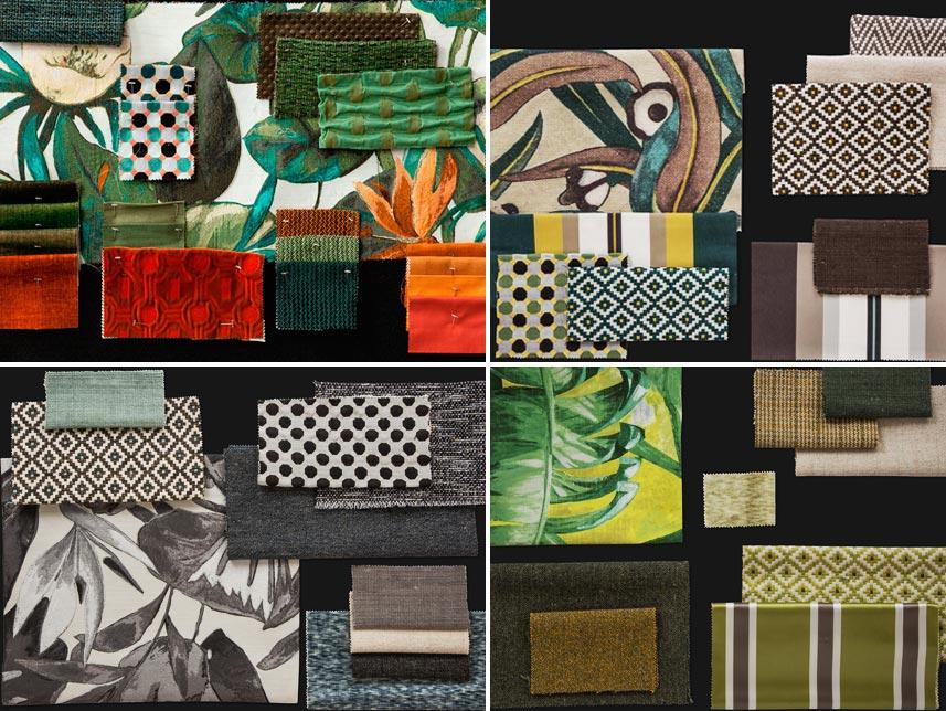 vente de tissus d 39 ameublement pour d coration int rieure. Black Bedroom Furniture Sets. Home Design Ideas