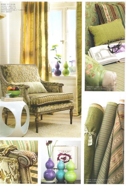 tapissier et d corateur d 39 int rieur sur aix en provence. Black Bedroom Furniture Sets. Home Design Ideas